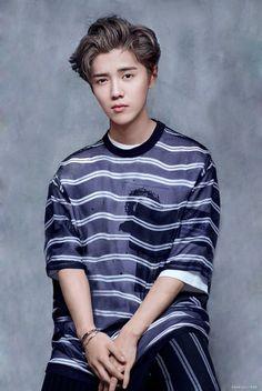 Luhan looking like every white boy wants to be Luhan, Exo 12, Exo Lockscreen, Kris Wu, Chinese Boy, Kpop, Ulzzang Boy, Asian Boys, Korean Actors
