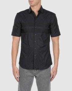 shirts | Givenchy