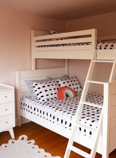 Beddy's Zip Up Bedding | Thrifty Littles