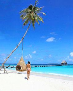 Velaa Private Island #Maldives