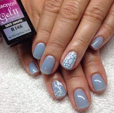 @gel_two Tahiti Sweetie from the Reaction Remix Collection #gel2 #gelii #gelart #gel2art #geltwo #gel_two #reaction #gel2reacton #reactionremix #mani #polish #manicure #nailart #nails #notd #nailstagram