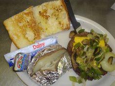 31 Best Cheniere Shack Restaurant Images On Pinterest Cajun Dishes