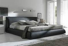 Bildergebnis für awesome ideas for your bed