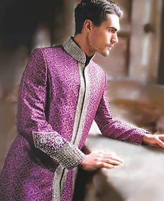 New Arrivals New Sherwani Latest Sherwani Groom Sherwani Sherwani Groom, Mens Sherwani, Wedding Sherwani, Punjabi Wedding, Indian Groom Wear, Indian Wear, Indian Style, Indian Wedding Outfits, Indian Outfits