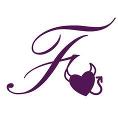 #Logodesign für Interessengruppe auf #Facebook