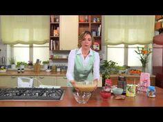 Čupava pita - Čupava Kata - Video recept - YouTube
