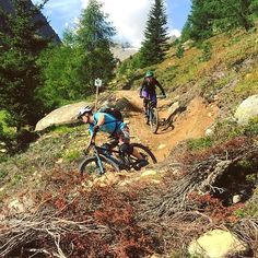 #autumn is calling  and #soelden is waiting for you . . . . #sölden #mountainbiking #mountainbike #sportaddict #outdoorsports #oetztal #nature #active #mountains #ollweiteline #bikerepublicsölden #mtblife Mountain Biking, Bicycle, Instagram, Bicycle Kick, Bike, Bicycles, Mtb
