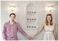 Image result for couple portraits