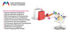 START IN ONLINE BUSINESS FOR WEBSITE DESIGN
