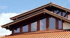 tipos-de-telhado.jpg (538×294)