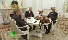 Переговоры идут в Москве не просто:)  Фотка с ФУПА http://forum.pravda.com.ua/index.php?topic=823706.0