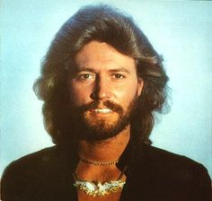 BeeGees   Podunk Meets Paradise