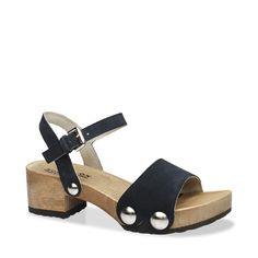 #münchen #softclox #sommer #shoes #frühjahr #kaschmir #münchen #softclox #sommer #shoes #frühjahr #kaschmir #atlantic