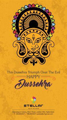 Wishes You Happy Dussehra. Distributor for FMCG and FMCD products Shop No Geetanjali Apartment, Aundh Baner DP Road, Baner, Pune 411045 Dussehra Greetings, Happy Dussehra Wishes, Happy Dusshera, Are You Happy, Dussera Wishes, Happy Dussehra Wallpapers, Happy Navratri Wishes, Dussehra Images, Diwali Greetings