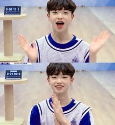 Son Dongpyo of Cant Live Without You, Living Without You, All About Kpop, Cute Korean Boys, Dsp Media, That Moment When, Produce 101, Theme Song, Best Memories