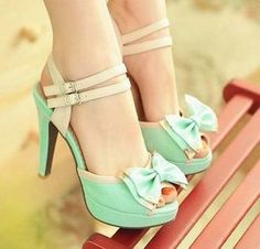 shoes heels cute shoes heel 2014