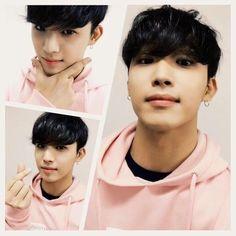 BTOBSTORY (@BTOBSTORYY) | Twitter Hyunsik Btob, Sungjae, Minhyuk, Songs, Kpop Boy, Twitter, Men, Guys, Song Books