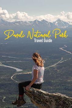 California National Parks, National Parks Usa, Alaska Travel, Usa Travel, Travel Guides, Travel Tips, Group Travel, Travel Articles, Outdoor Travel