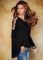 Your Wish List - VENUS® Women's Clothing & Swimwear