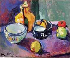 Henri Matisse Paintings, Oil Painting Reproductions of Henri Matisse Paintings-page 1 Henri Matisse, Matisse Kunst, Matisse Art, Matisse Paintings, Picasso Paintings, Matisse Pinturas, Maurice De Vlaminck, Painting Prints, Canvas Prints