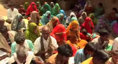 WINDS OF REVIVAIL: (video) Muslim movements to Jesus Christ are taking place in numbers never before seen. Thousands upon thousands of Muslims, all over the Muslim world, Muslims are accepting Jesus as their Lord and Savior. They are being baptized and their are saying they are having encounters with Christ. This is the greatest movement of Muslims to Jesus in 14 centuries. Pray for Muslims and follow what God is doing in the Muslim world.