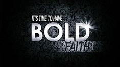 Christian Deliverance From Soul Ties & Inordinate Affections ~ Blessed Believer Prophetic Deliverance Counseling Bold Wallpaper, Wallpaper Quotes, Computer Wallpaper, Mantra, Soul Ties, Christian Wallpaper, Images Google, Bing Images, Faith In God