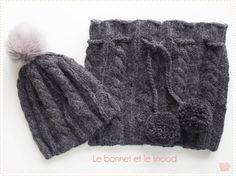 94 meilleures images du tableau Tuques   Chapeaux en Crochet ... 2e6667dee9f