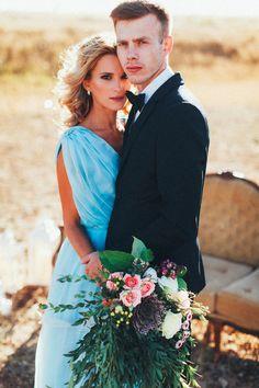 Антон+Света: love-story #bridalbouquet #weddingbouquet #bouquet #vaksflauer #eucalyptus #bluewedding #blue #flowers #flower #couch #beigecouch #rosebush #rose # #brassica #wedding #bride #lovestory #boygirl #newlyweds #photosession #summerphotoshoot #weddingday #букетневесты #свадебныйбукет #букет #голубой #голубаясвадьба #кустоваяроза #эвкалипт #брассика #ваксфлауэр #свадьба #невеста #диван #бежевыйдиван #кушетка #идеядляфотосесии #летняяфотосессия #свадебноеплатье #свадебныйдень