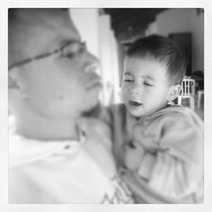 """##@ 10 """"Ë estar com meus filhos ,Amo, Adoro esses mamentos são eternos..(--:/"""