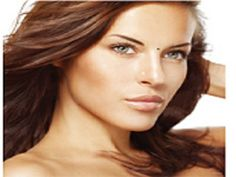 Defend your skin with Enzyme Night Cream Replenishing moisturizer gently exfoliates and helps boost cell turnover. Nourishes and renews skin with advanced hydration and conditioning. Smoothes skin and enhances radiance for a clearer, brighter, more youthful complexion. Paraben-free. www.warpaintskincare.com
