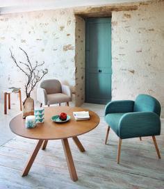 5 canap s alin a pour changer la d co du salon alinea canape alin a et grand fauteuil. Black Bedroom Furniture Sets. Home Design Ideas