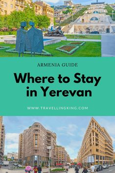 Where to stay in Yerevan Best View Hotel, Best Hotels, Armenia Travel, Yerevan Armenia, Find Cheap Hotels, Luxury Collection Hotels, Marriott Hotels, Palace Hotel, Famous Places