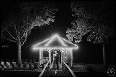 Miranda + Paul | The Orchard at Caney Creek Wedding » Endless Exposures Photography