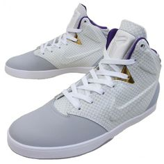 buy online bab3f e7219 Casual Kobe 9 Nike Shoes Cheap, Nike Shoes Outlet, Kobe 9, Sneaker Bar