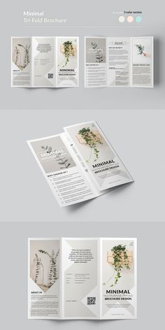 Recently brochure designed brochure ideas,free brohcures . Magazine Layout Design, Book Design Layout, Print Layout, Design Design, Brochure Folds, Brochure Layout, Corporate Brochure, Graphic Design Brochure, Tri Fold Brochure Design