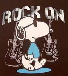 #snoopy #music