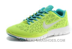 Love this more----> Nike Sneakers - Nike Free TR Fit 3 Breathe Womens Nike Kids Shoes, Jordan Shoes For Women, New Nike Shoes, New Jordans Shoes, Nike Basketball Shoes, Buy Shoes, Nike Shox Nz, Nike Shox Shoes, Sneakers Nike