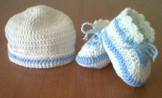 Scarpine Per Piccole Principesse Dětské Bačkůrky Baby Kids