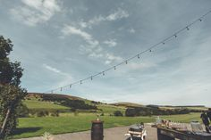 Rustic Wedding at Aswanley. Image by Emma Lawson. Corporate Entertainment, Barn Renovation, Rustic Wedding Inspiration, Hunting, Cottage, Entertaining, Holiday, Image, Beautiful