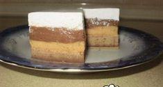 rs - Savršeno sočni mafini sa jogurtom i belom čokoladom! Cheesecake, Dairy, Cooking Recipes, Ale, Food, Sweets, Hairstyles, Basket, Chef Recipes