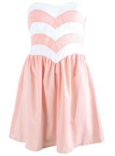 I think I would wear this on a nice sunny day!!!! : )