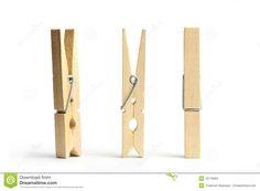 houten-wasknijper-19778363.jpg (1300×953)