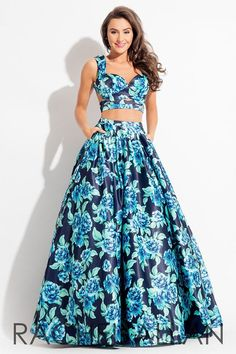 Check out the latest Rachel Allan 7510 dresses at prom dress stores authorized by the International Prom Association. Prom Dresses 2017, Event Dresses, Pageant Dresses, Formal Dresses, Cheap Dresses, Cute Dresses, Beautiful Dresses, Sari Dress, Dress Up