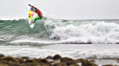 julian trestles Surfing, Waves, Outdoor, Outdoors, Surf, Ocean Waves, Outdoor Games, Surfs Up, The Great Outdoors