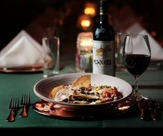 Best Mexican Restaurants in the U.S. | Travel + Leisure