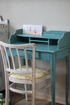 repurposed furniture   Vintage Repurposed Furniture
