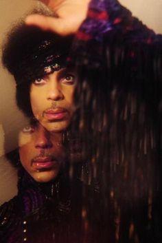 Prince via Instagram @Prince Singhania Singhania Singhania