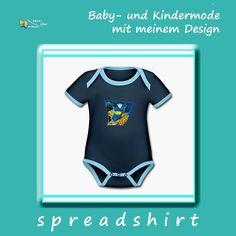 Wetsuit, Aqua, Shirts, Swimwear, Kids, Design, Form, Shopping, Instagram