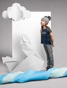 Découvrez la nouvelle campagne publicitaire Fendi Kids Automne/Hiver 2014-2015 ! http://kid-dit-mode.blogspot.com/2014/07/campagne-fendi-kids-automnehiver-2014.html
