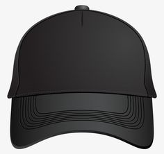 Black Baseball Cap PNG Clipart in category Hats PNG / Clipart - Transparent PNG pictures and vector rasterized Clip art images. Black Baseball Cap, Baseball Hats, Tshirt Mockup Free, Design Kaos, T Shirt Design Template, Cyberpunk Aesthetic, Black Jumper, Calvin Klein Black, Fashion Flats